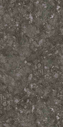 Bodenfliese Inalco Lena gris 150x150 bush hammered grau