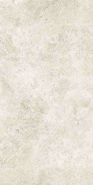 Bodenfliese Inalco Masai blanco plus 150x150 bush hammered weiss