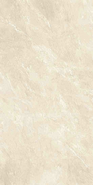 Bodenfliese Inalco Pacific blanco plus 100x100 bush hammered non slip weiss