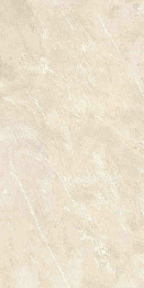 Bodenfliese Inalco Pacific blanco plus 150x150 bush hammered weiss