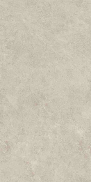 Bodenfliese Inalco Soho blanco 100x100 bush hammered non slip weiss