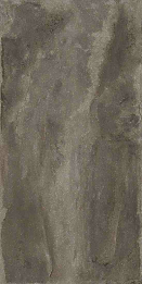 Bodenfliese Inalco Vint gris 100x100 bush hammered grau